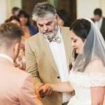 church wedding,retro wedding ideas