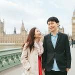 London Engagement Photography,london engagement photographers,london engagement photos,london engagement photo shoot,london engagement pictures