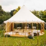 garden wedding reception,tent wedding reception ideas,retro garden wedding party