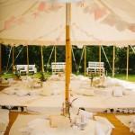 tent wedding reception ideas,garden wedding decoration ideas