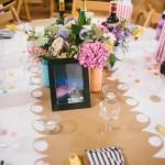 village hall wedding pictures,Village hall wedding photography,Village hall wedding photos ideas,Village hall wedding reception,wedding decorations ideas
