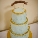 mint gold wedding cake,village hall wedding pictures,Village hall wedding photography,Village hall wedding photos ideas,Village hall wedding reception,wedding decorations ideas