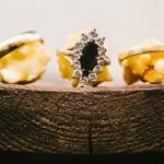 wedding rings,engagement ring