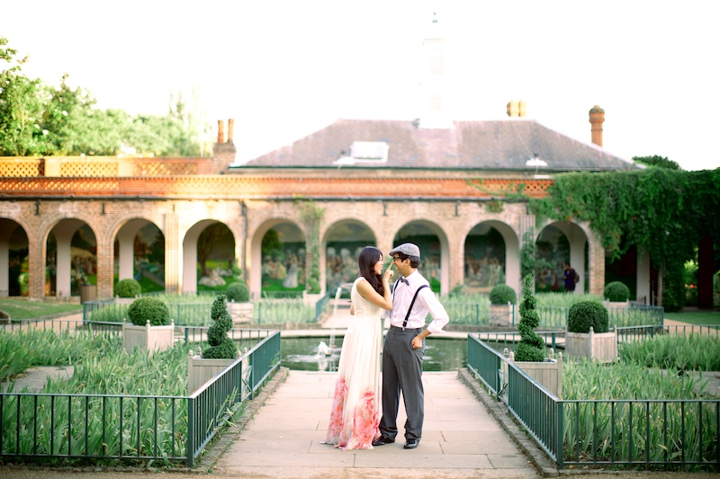 wedding photography,London engagement photographer,engagement london photography,enagement photos