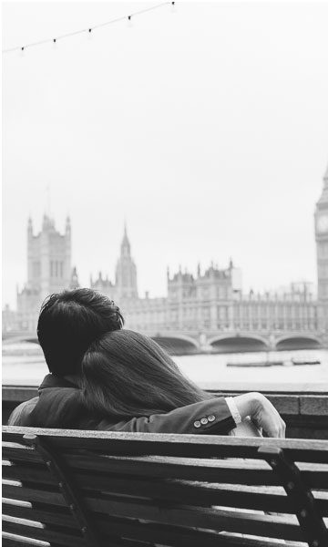 london engagement photographers,london engagement photos,london engagement photo shoot,london engagement pictures,