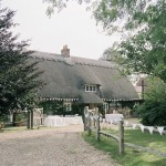 English country garden wedding Photos,English country garden wedding ideas,English country garden wedding decoration,summer english country wedding