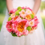 Read more London City Wedding,City wedding London wedding venues ,london city wedding pub https://www.itakeyou.co.uk/wedding/london-city-hall-wedding-ideas/