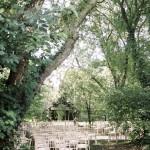 English country garden wedding Photos,English country garden wedding ideas,English country garden wedding decoration,summer english country wedding,English country garden wedding ceremony
