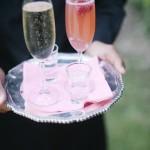 English country garden wedding Photos