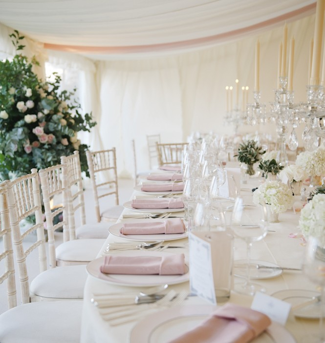 English Garden Wedding Ideas: English Country Garden Wedding Photos 1