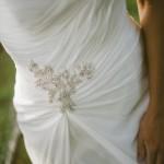 Read more Bridal Style Shoot, Country summer wedding https://www.itakeyou.co.uk/wedding/bridal-style-shoot