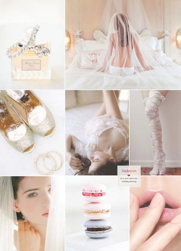 Read more this boudoir wedding photo ideas,boudoir wedding apparel,boudoir wedding photo shoot,boudoir bridal session,Wedding boudoir https://www.itakeyou.co.uk/wedding/boudoir/