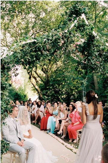 garden wedding ceremony,English country garden wedding Photos,English country garden wedding ideas,English country garden wedding decoration,summer english country wedding