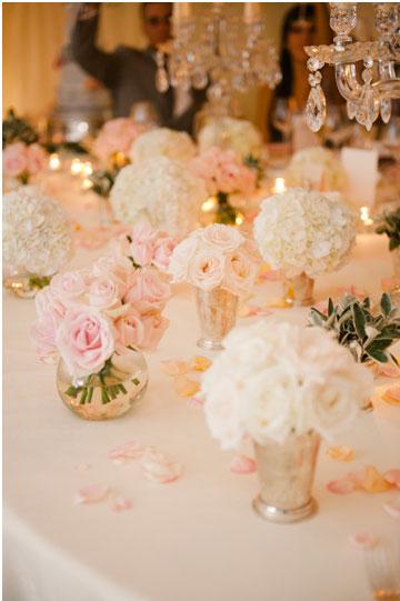 wedding reception,English country garden wedding Photos,English country garden wedding ideas,English country garden wedding decoration,summer english country wedding