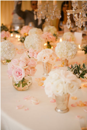 Latest Wedding Ideas Wedding Inspiration