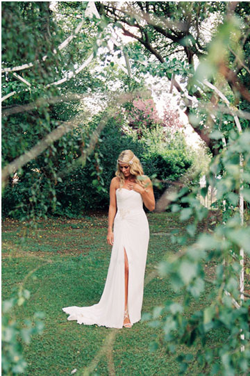 Read more Bridal Styled Shoot, Country summer wedding http://www.itakeyou.co.uk/wedding/bridal-style-shoot