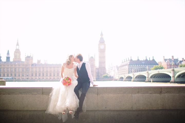 Read more London City Wedding,City wedding London wedding venues ,london city wedding pub http://www.itakeyou.co.uk/wedding/london-city-hall-wedding-ideas/