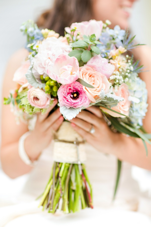 spring wedding bouquet flowers wedding bouquets wedding bouquet pictures 7631