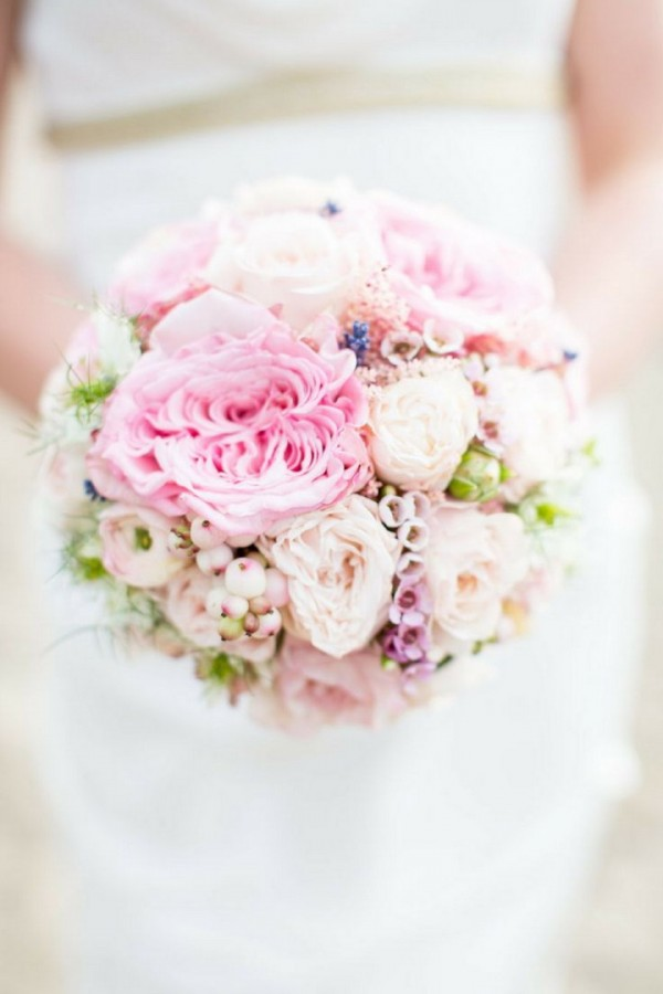 spring wedding bouquets,spring wedding bouquet flowers,spring wedding bouquet pictures,spring bridal bouquets,spring wedding bouquets images,soft bouquets Read more Spring Wedding Bouquets's Gallery http://www.itakeyou.co.uk/wedding/spring-wedding-bouquets/
