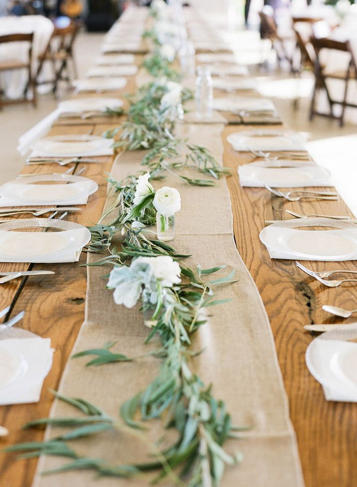 http://www.itakeyou.co.uk/wedding/rustic-wedding-tablescapes/ pretty wedding ideas rustic wedding tablescapes,rustic wedding tablescapes,rustic wedding table setting,rustic wedding table ideas,barn wedding setting