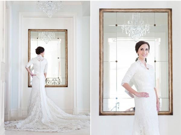 Beautiful bridal styled shoot from elegant backyard wedding,pastel wedding colours,elegant wedding dress,bridal session, bridal wedding pictures Read more https://www.itakeyou.co.uk/wedding/bridal-styled-shoot-wedding-pictures/