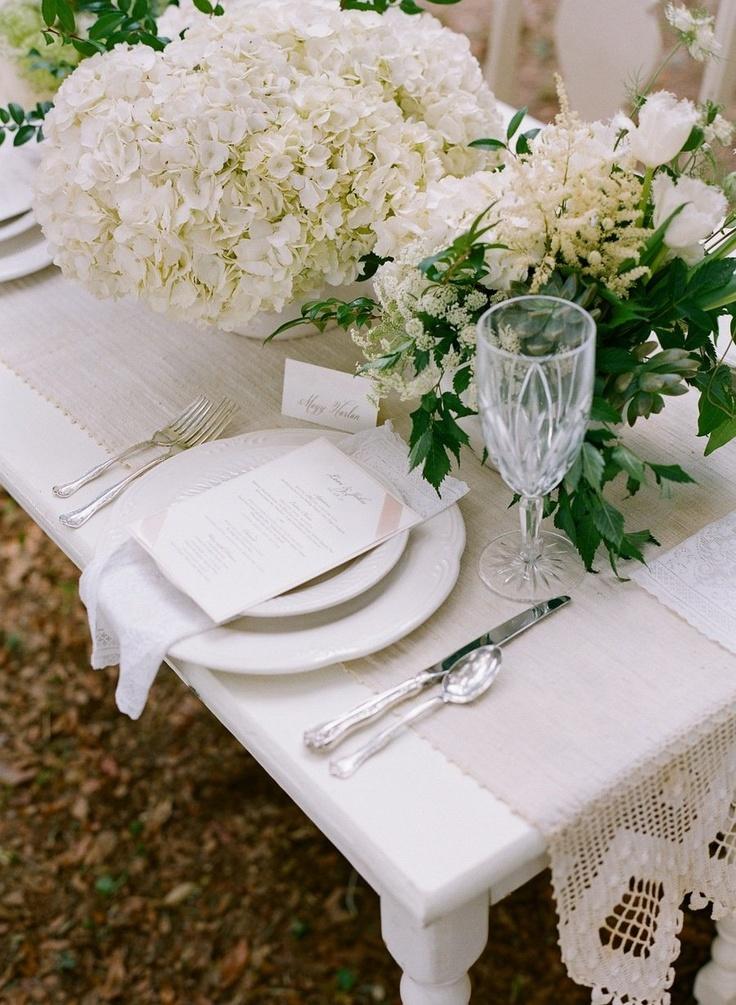 Green wedding ideasgreen wedding theme green wedding themegreen wedding tablescape green wedding table decorations ideas junglespirit Images
