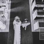 Beach wedding photos from Joseph Lin Wedding Photography see more https://www.itakeyou.co.uk/wedding/beach-wedding-from-joseph-lin-photography/ Beach wedding photos,beach wedding photos in New York,beach wedding dresses,beach wedding ideas,beach wedding shoes,beach wedding photography,beach weddings