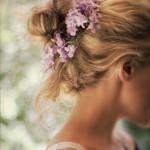 lilac wedding,purple wedding