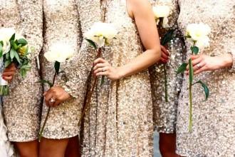 Gold wedding ideas - see more : http://www.itakeyou.co.uk/wedding/gold-wedding/