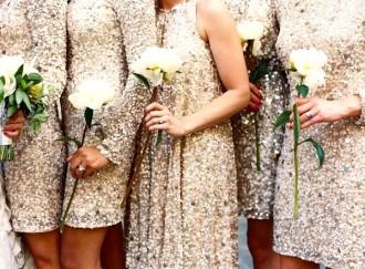 Gold wedding ideas - see more : https://www.itakeyou.co.uk/wedding/gold-wedding/
