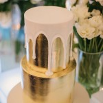 Gold wedding ideas - see more : https://www.itakeyou.co.uk/wedding/gold-wedding/