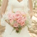 Pink Wedding ideas - see more : https://www.itakeyou.co.uk/wedding/pink-wedding/