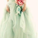mint wedding dresses,mint wedding