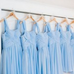 Blue wedding ideas : see more - https://www.itakeyou.co.uk/wedding/light-blue-wedding-ideas/