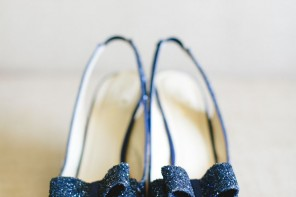 Blue wedding ideas - see more : http://www.itakeyou.co.uk/wedding/blue-wedding-ideas/