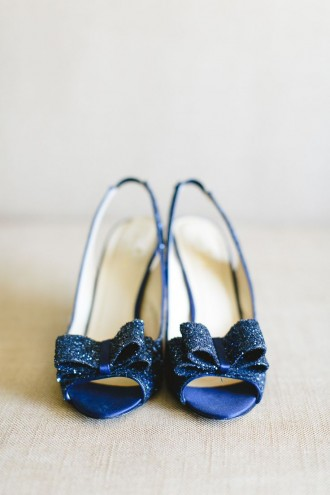 Blue wedding ideas - see more : http://www.itakeyou.co.uk/wedding/blue-wedding-ideas/