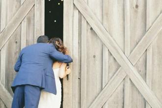 Wedding photos you must take,wedding photos ideas