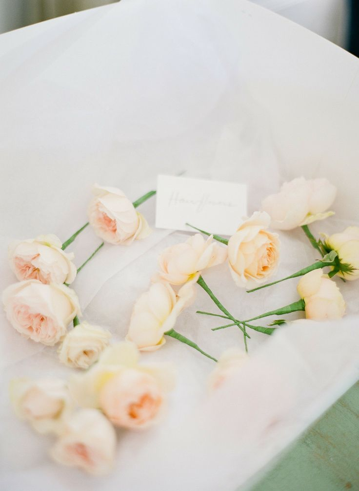 Peach Wedding Inspirationpeach Wedding Colour Schemes