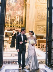 Traditional Classic Wedding Reading,classic traditional wedding readings,classic and traditional wedding readings,gospel wedding reading