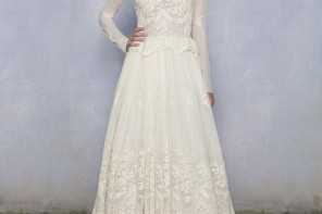 Luisa Beccaria 2014 wedding dresses,lusia beccaria bridal collection,luisa beccaria wedding dresses 2014,wedding dresses UK,UK bridal collection,stockist,wedding dresses