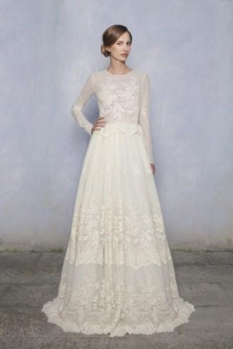Luisa Beccaria 2014 wedding dresses,lusia beccaria bridal collection,luisa beccaria wedding dresses 2014,wedding dresses UK,UK bridal collection,stockist,wedding dresses