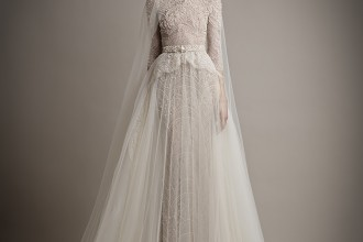 Ersa Atelier 2015 Bridal Collection,wedding couture dresses,wedding dresses couture,wedding dresses 2015,Ersa Atelier Wedding Dresses 2015,Spring 2015 Bridal,Ersa Atelier,Ersa Atelier wedding dresses,Ersa Atelier UK Stockist