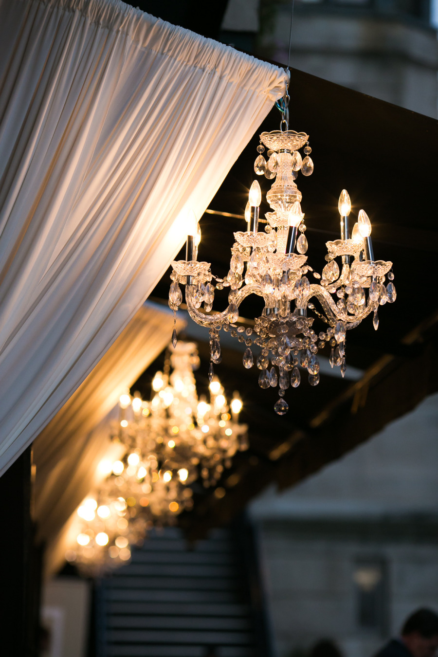 wedding chandelier decorations wedding chandelier decorations wedding trends 8955