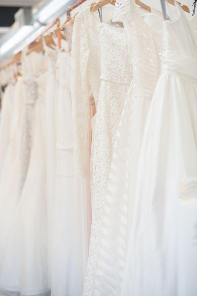 Wedding dresses shopping tips,wedding dresses