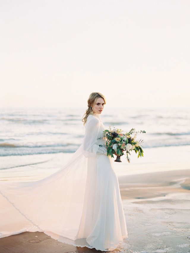 wedding dresses,what to expect in the bridal shop