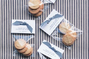 Cookie wedding favours,cookie wedding favors ideas,cookie wedding favours UK,homemade cookie wedding favor ideas,DIY cookie wedding