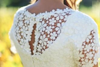wedding dresses cotton over lay   itakeyou.co.uk