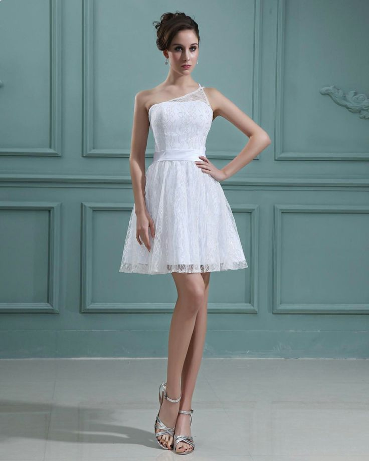 Wedding First Dance Songs 2017: 31 Unconventional Wedding Dresses For An Unconventional Bride