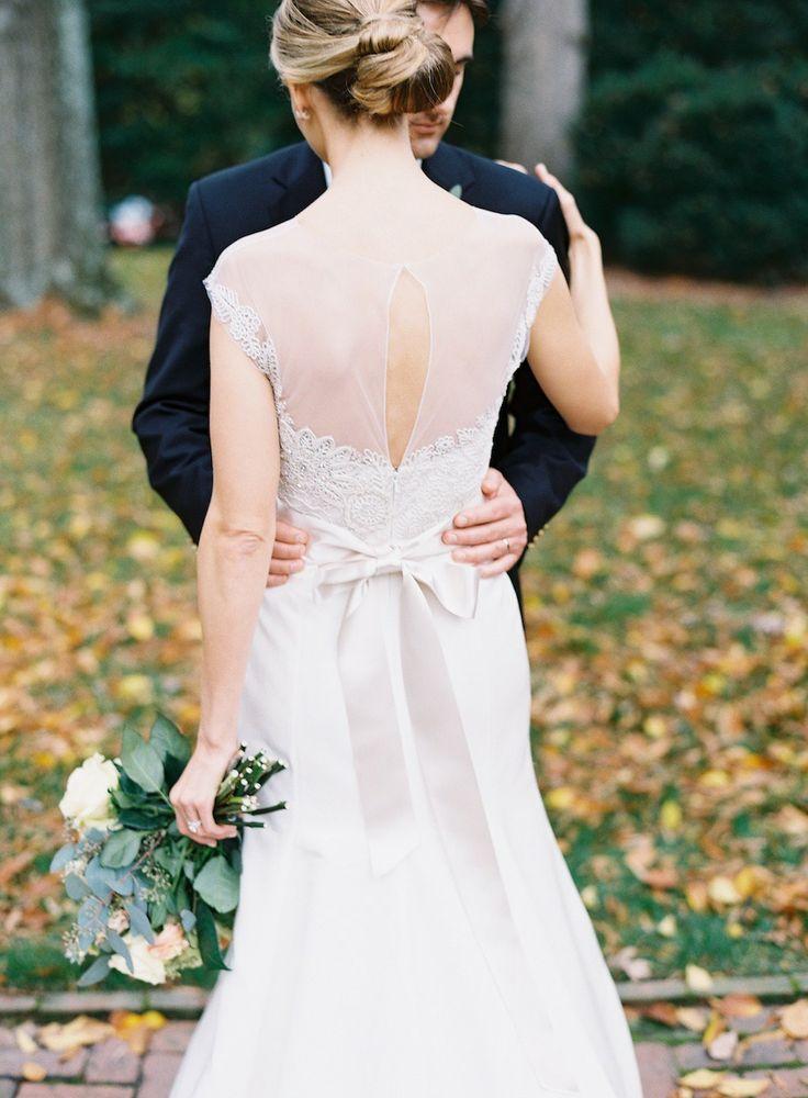 Black Tie Wedding Dresses | black tie affair wedding ideas
