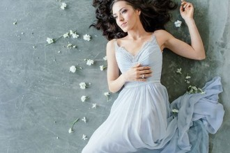 Looking for something different for your wedding day, but in keeping with Old, New Blue wedding dresses,pale blue wedding dresses,light blue wedding dresses